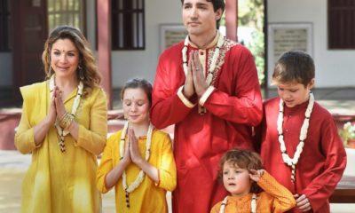 indiam tour