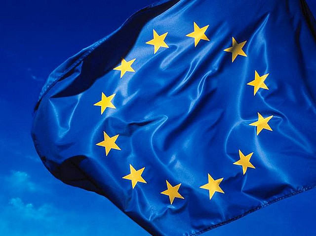 European union's GDPR update has got everyone shook, here's what you need to know about it.